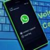WhatsApp voix appelant téléchargement pour Windows Phone - corrections de bogues et améliorations