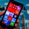 WhatsApp voix appelant téléchargement pour les utilisateurs Windows Phone