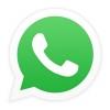 WhatsApp voix appelant à windows phone reçoit une version bêta, date de sortie proche