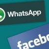 WhatsApp vs Facebook Messenger - les applications de Zuckerberg qui a conquis le monde