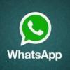 WhatsApp vs vs Viber kik vs retxt - téléchargement gratuit de la meilleure application