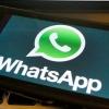 WhatsApp client Web de PC pour les utilisateurs Firefox et Opera - pas besoin de télécharger navigateur Chrome