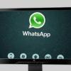WhatsApp web pour PC - un guide simple sur la façon de commencer