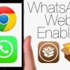 WhatsApp Web - le guide ultime