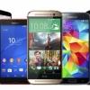 Quels smartphones devriez-vous acheter en 2015?