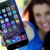 Sony xperia z2 vs Iphone 6 plus - le grand affrontement entre en comprimés