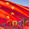 Pourquoi Google ne sont pas disponibles en Chine