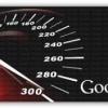 Pourquoi moteur de recherche Google est tellement rapide