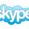 Pourquoi les services d'appels skype sont encore supérieure à celle des services de WhatsApp appelant