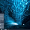 Windows 10 build 10240 mise à jour date de sortie au 29 juillet