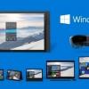 Windows 10 la maison vs fenêtres 10 pro - différences et avantages