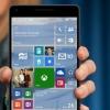 Windows 10 mobiles téléchargement gratuit de prévisualisation et installer - obtenir de nouvelles applications utiles