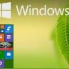 Windows 10 tours - désactiver des actualisations automatiques, des annonces et caractéristiques
