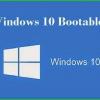 5 Les caractéristiques importantes de Windows 10 que vous avez manquées