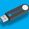Windows 10 usb précommande à rabais d'amazon