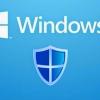 Windows 8 / 8.1 ordinateur portable fonctionne en douceur? Gardez cette façon avec le dessus programme antivirus