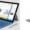 Les ordinateurs Windows vs chromebooks - top 2015 de comparaison de gagnant