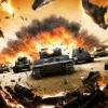 World of Tanks Xbox One Date de libération et des graphismes superbes