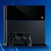 Xbox un et alimentation de la console PS4 restent inexplorées: gta 5 éditeur