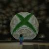 Xbox on obtient un patch Witcher 3 pour le verrouiller à 30 ips