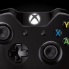 Xbox ne détient 0,1% du capital au Japon, la PS3 se vend plus que cela