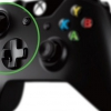 Xbox Kinect un, le jeu de réalité virtuelle est pas mort, a confirmé Phil Spencer