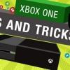 Xbox One - meilleurs conseils et astuces pour une meilleure expérience de jeu