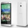 Xiaomi redmi mi4 vs HTC One e8 vs sony xperia z2 - spécifications et prix comparé