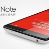 Xiaomi redmi Note vs Samsung Galaxy Tab 4 7,0 - peut l'phablet xiaomi battre le galaxy tab 4?