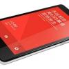 Xiaomi redmi Note vs Samsung galaxie onglet 4 7,0 - comparaison d'une émergence et une tablette fermement établi