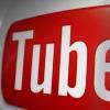Youtube - les avantages de l'utilisation de YouTube pour promouvoir votre entreprise