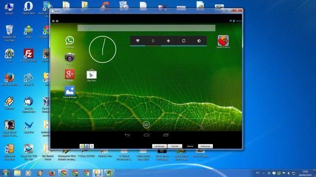 Pcsx2 Pc Windows 64Bit