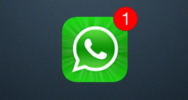 whatsapp à télécharger gratuitement