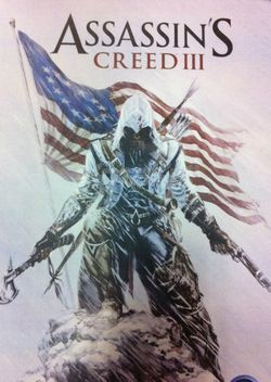 4 choses importantes joueurs attendent de victoire Assassin Creed