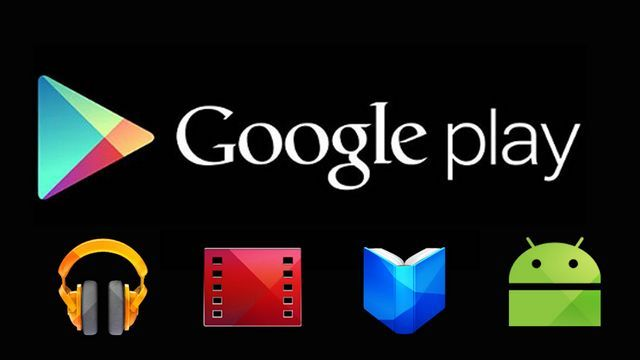 telecharger gratuitement google play ordinateurs et logiciels. Black Bedroom Furniture Sets. Home Design Ideas