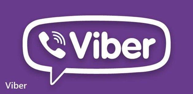 Application Viber gratuitement d'appel pour Symbian OS