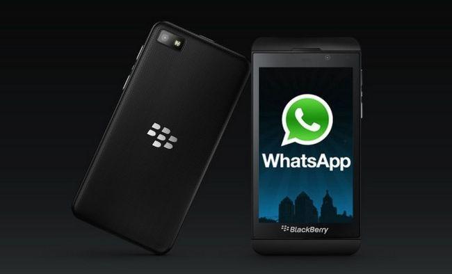 site de rencontres gratuit BlackBerry