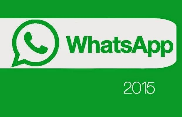telecharger whatsapp android nouvelle version