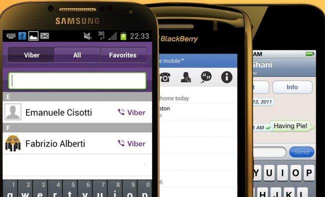 application site de rencontre blackberry)