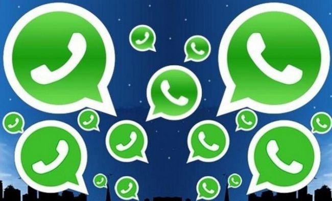 envoyer bluetooth iphone