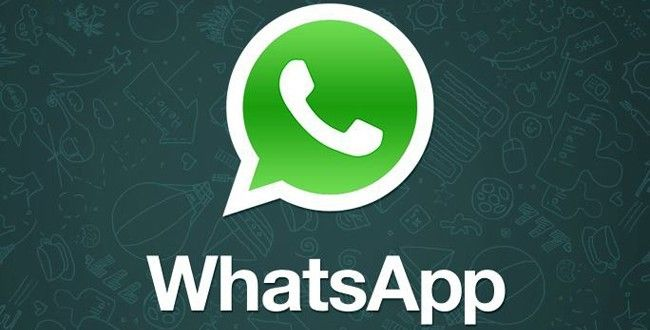 Download apk whatsapp mod ios 11